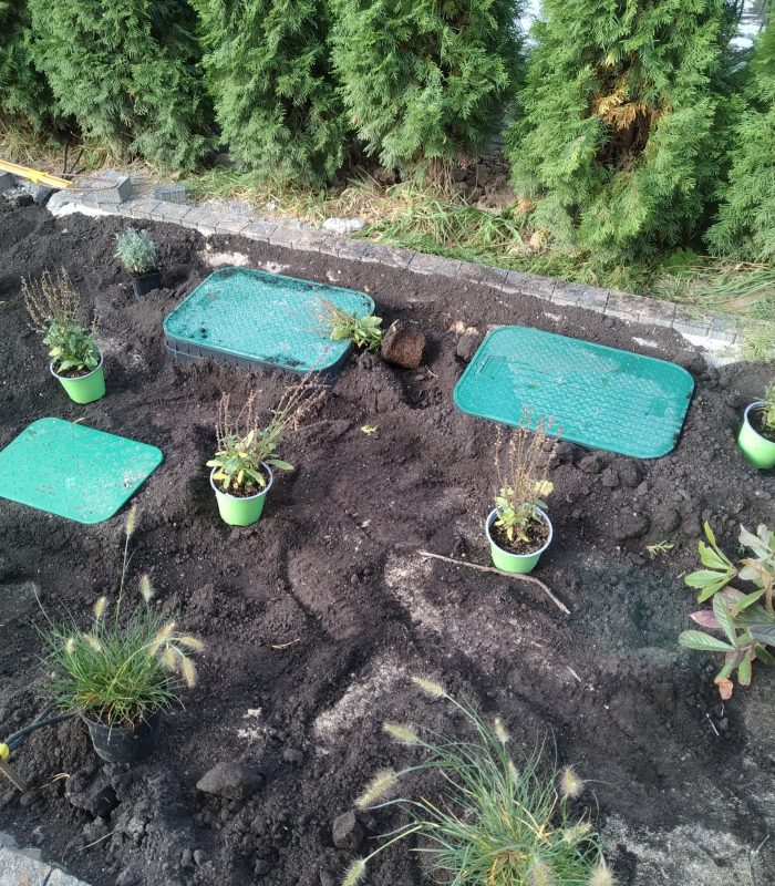 ogrodniczki 1