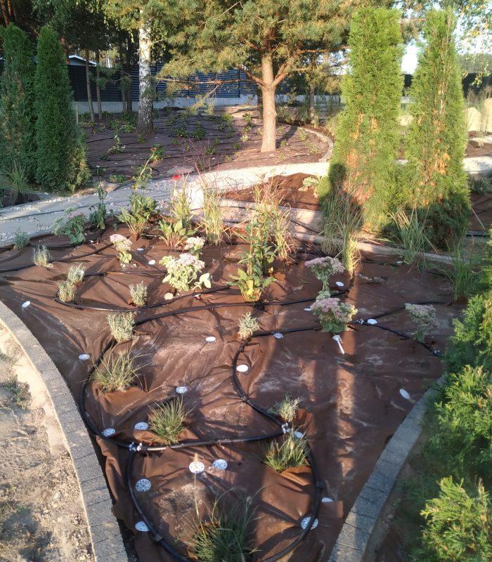 ogrodniczki 2