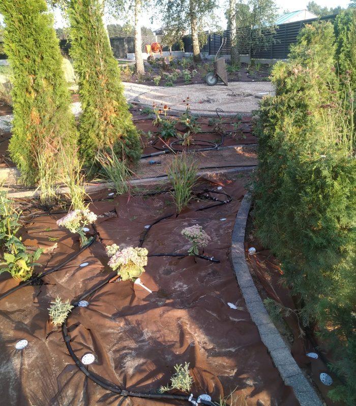 ogrodniczki 3